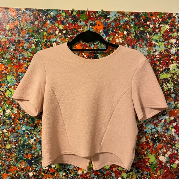 Designers fabulous top